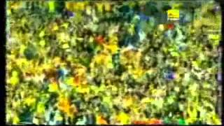 Bresciano - Top 20 Goals
