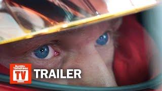 Formula 1: Drive to Survive Season 1 Trailer | Rotten Tomatoes TV