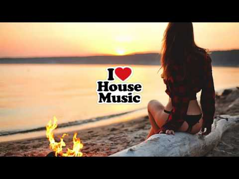 New House Music 2017 Club Mix - Best Dance Songs 2017