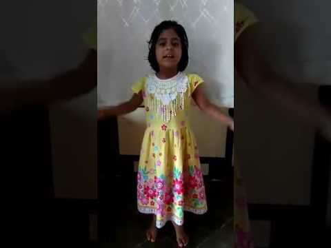 Anar Mota taja aam falo ka raja by saba khokar