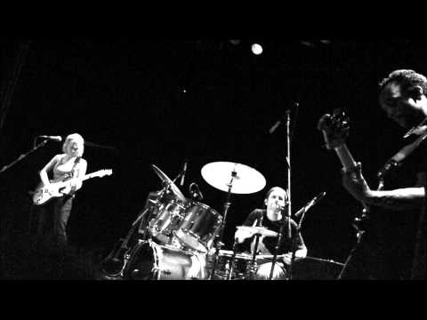 Throwing Muses - Two Step (Live)