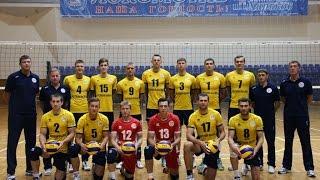 Локомотив Харьков : Кальцит