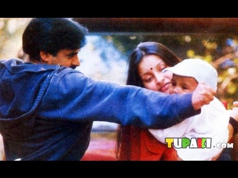 Powerstar Pawan kalyan Rare and Unseen Photos ( Must Watch for Pawan Fans )