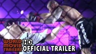 Tapped Out Official Trailer (2014) HD
