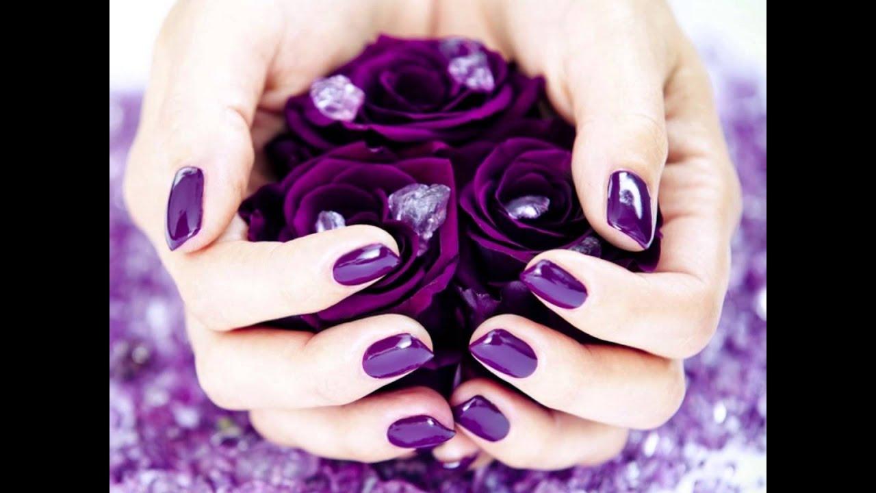 Как красиво сфотографировать ногти фото