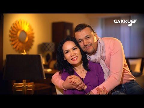 Love Story - Жұбаныш & Дина