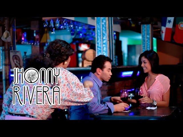 Me lo Mochó Por Infiel/ Jhonny Rivera