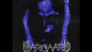 Watch Dargaard The Infinite video