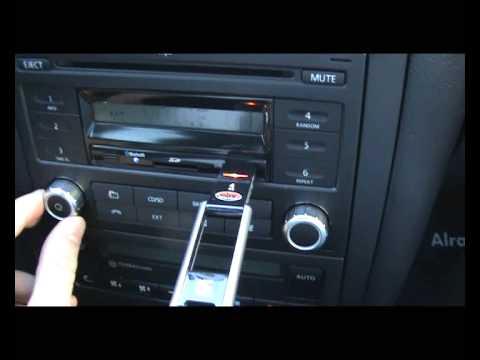 Estereo Bora 2009 - YouTube