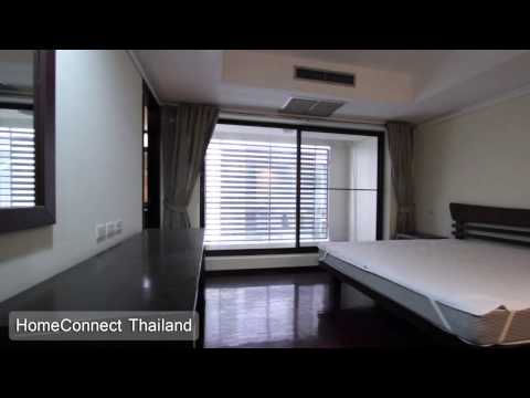 2 Bedroom Apartment For Rent At Sukon Court