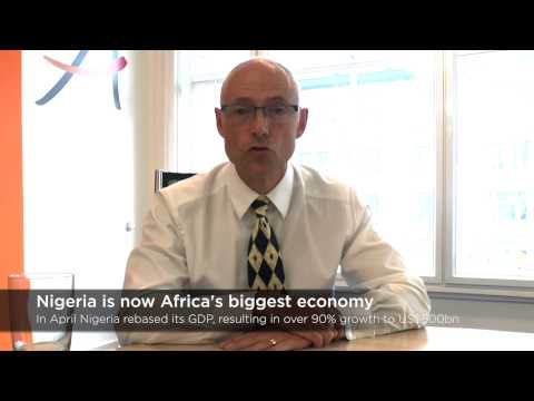 Alquity Africa Fund: Q3 2014 Market Update