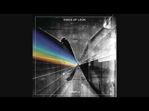 Kings Of Leon - Temple (Audio)