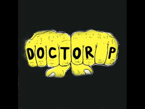 Doctor P - Big Boss Music Videos