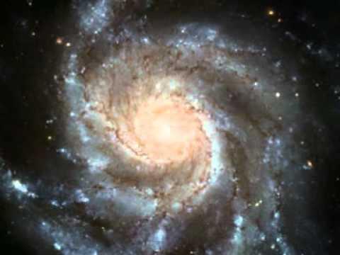 LA GRAN ORACION DEL UNIVERSO