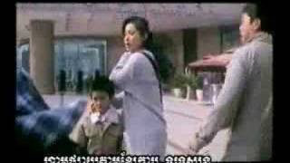 Yin Peov nak vai dor orschar - chinese movies, Movies, Watch Khmer Movies online