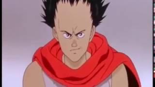 Tetsuo [Akira]