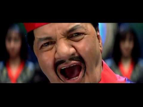 Money Hai Toh Honey Hai- Title Song Promo 1 video