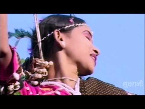 KANHA JABE KOCHAI PAAN - कंहा जाबे कोचई पान - Badariya - Dilip Lahariya & Rajkumari Chauhan