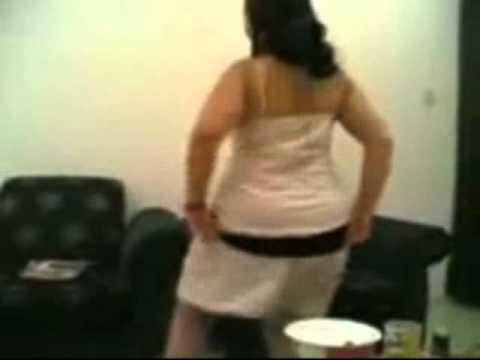 9hab De Brussels Ana Bouchra 2012 ★★★★★ video