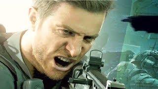 """バイオハザード7 身も凍りつくNot A Heroノーダメクリア クリス/Resident Evil 7 BIOHAZARD 7 """"NO Damage"""" Full Playthrough(PC)"""