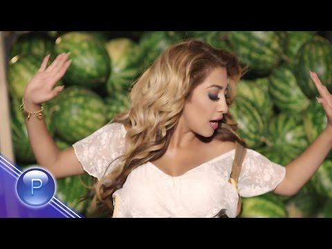 ROKSANA ft.FUNTOMAS  - BAU / Рок�ана ft. Funtomas - Бау, 2016