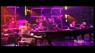 Watch Elton John Monkey Suit video