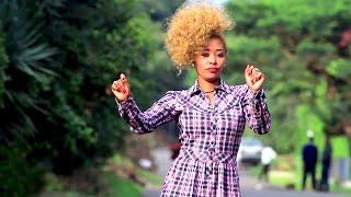 Cirstina Melkamu - Melamed - New Ethiopian Music 2016(Official Music Video)