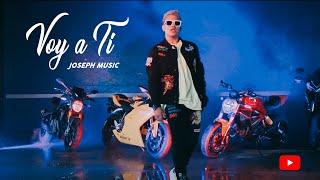 Download lagu Joseph Music - Voy A Ti