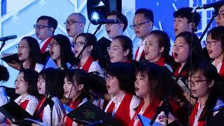 NHẠC GIÁNG SINH 2017 - PRAISE OF JESUS
