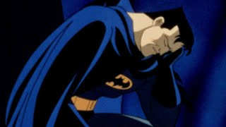 What Happened To DC Animation?