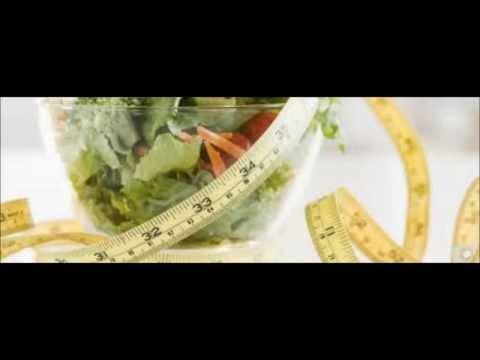 800 Calorías Dieta Para Bajar De Peso - 800 Programa De Dieta Baja En Calorías