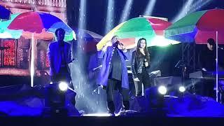 Sajda Song My Name Is Khan Shankar Ehsaan Loy Live In Concert Dotfest Bhubaneswar