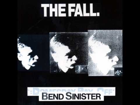 The Fall - Gross Chapel -- British Grenadiers