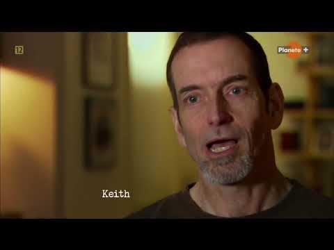 Media Pensylwania Największa Afera FBI Dokument 1080p Lektor Pl