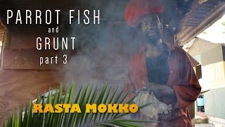 download lagu Parrot Fish And Grunt Part 3 gratis