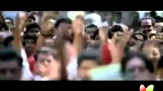Velayudham - Velayudham Tamil Movie Trailers_3.mp4