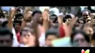 Velayudham - Velayudham Tamil Movie Trailers_3.mp4