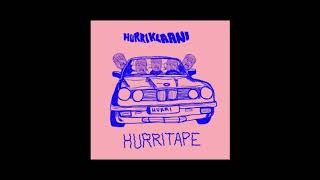 Hurriklaani - Tekashi ft. ¥oppe (Audio)