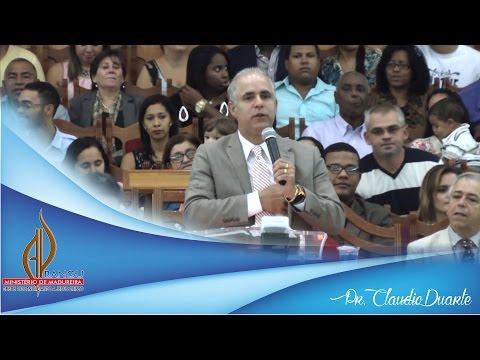 Pr Claudio Duarte - Dia dos namorados