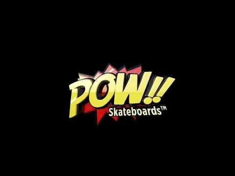 Skateboarding - Brooklyn New York - Jesten Vick
