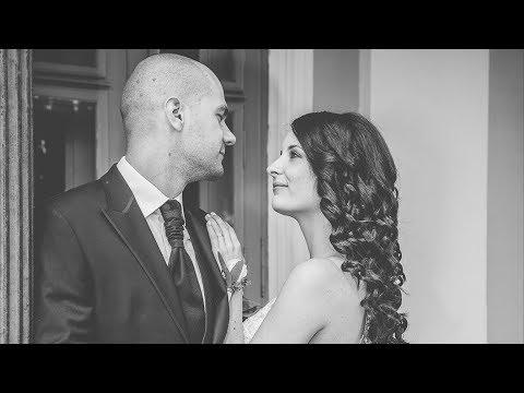 Ász Rendezvényház - Dorina és Lajos /KISSFILM.HU