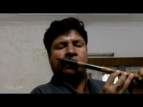 Murali and Bansuri  Musical Instrument Param Lowe