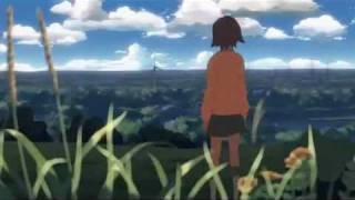 alicia keys new music vedio anime mix