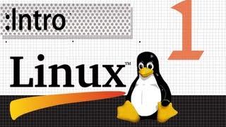 Intro a GNU Linux