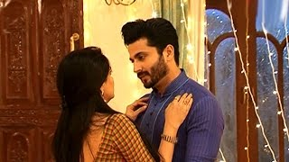 Prem And Simar To Romance In 'Sasural Simar Ka' | #TellyTopUp