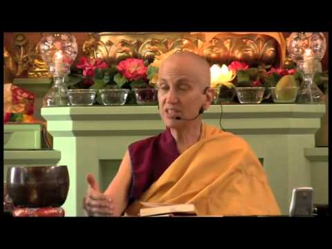 Bodhisattva ethical restraints: Auxiliary vows 43-44