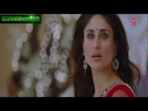 2011 Ra One Chamak Challo Official Full Hindi-español Song Hd hq video