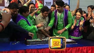 Exclusive | Patners 100 Episodes Celebration | Patners | SAB TV
