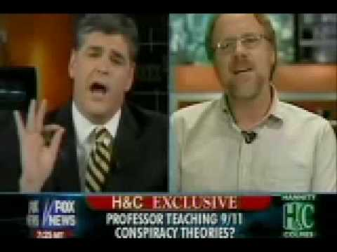 FOX News Dirty Tricks Exposed Part 2 of 3
