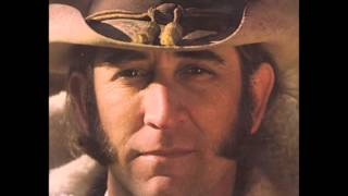 Watch Don Williams Time video